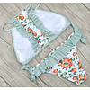 Deux Pieces Clementine Swimsuit