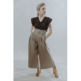 Wild West Trousers
