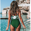 Grace Plus Size One Piece