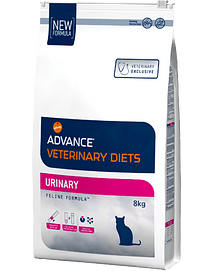 Advance Vet Cat Urinary