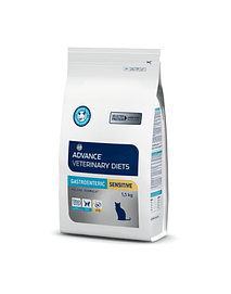 Advance Vet Cat Gastroenteric Sensitive