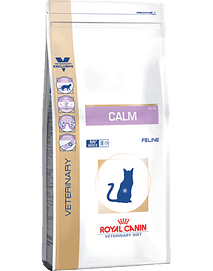 ROYAL CANIN Calm Feline