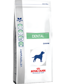 ROYAL CANIN Dental Canine