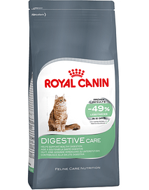 ROYAL CANIN Digestive Care Feline