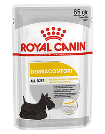 ROYAL CANIN Dog Dermacomfort
