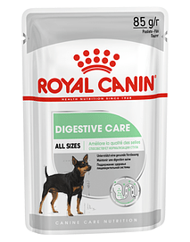 ROYAL CANIN DOG Digestive Care