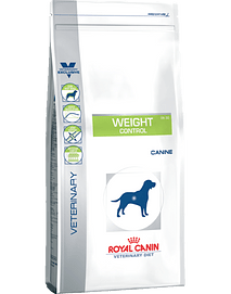 ROYAL CANIN Weight Control Canine