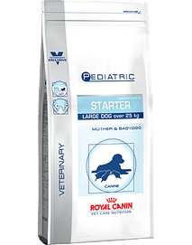 ROYAL CANIN VET Care Nutrition Pediatric Starter Large DOG