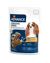 Advance Dog Sensitive - 150 Grs