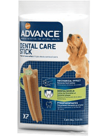 Advance Dog Stick Dental Care - 180 Grs