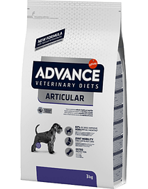 Advance Vet Dog Articular