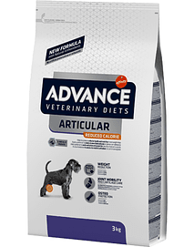 Advance Vet Dog Articular Reduced Calorie
