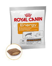 Royal Canin Energy Biscuits