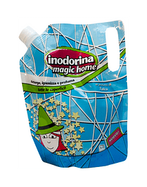 Inodorina Magic Home Talco