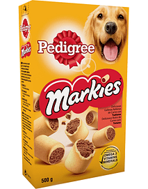 Pedigree Snack Markies