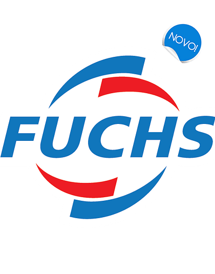 FUCHS TITAN Supersyn F Eco-FE 0W30