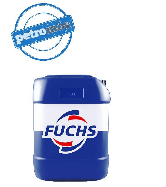 FUCHS TITAN CYTRAC 235.8 75W90