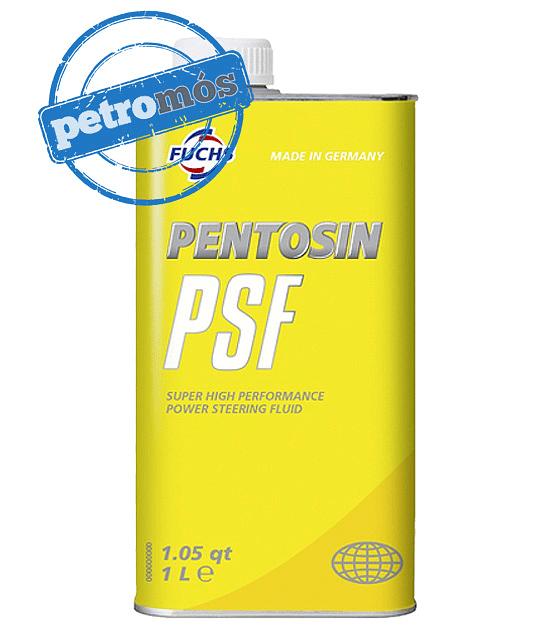 FUCHS PENTOSIN PSF