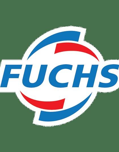 FUCHS TITAN FORMULA 20W50