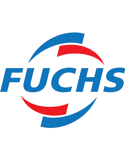 FUCHS TITAN SUPERGEAR 85W140
