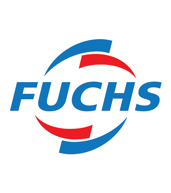 FUCHS MAINTAIN FRICOFIN V