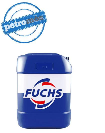FUCHS TITAN GEAR HYP LD 80W90