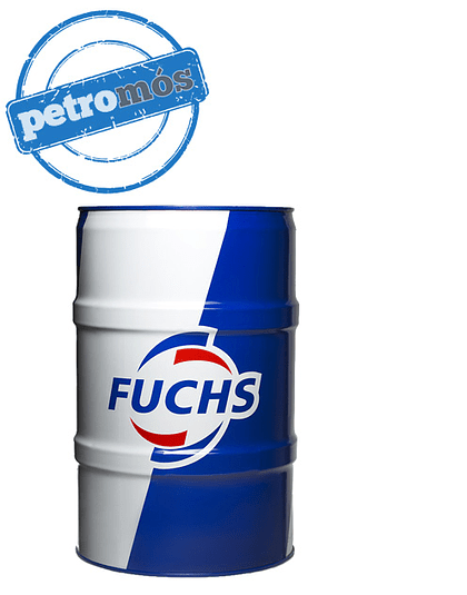 FUCHS TITAN UTTO PRO