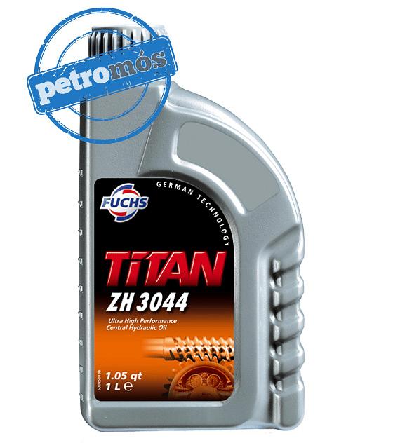FUCHS TITAN ZH 3044