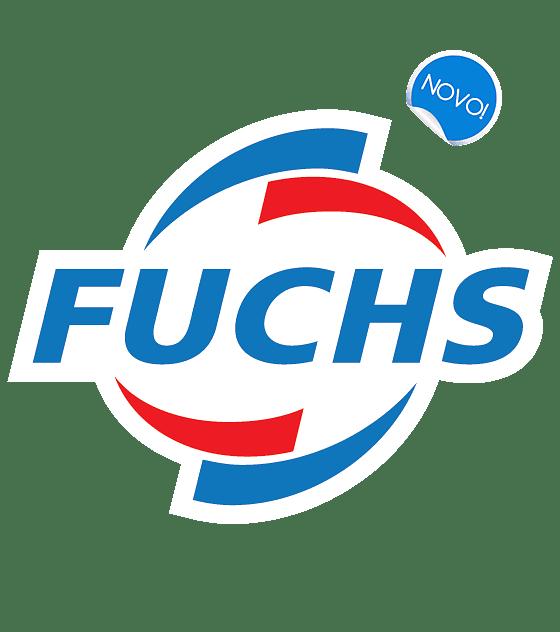 FUCHS TITAN CARGO PRO GAS 10W40