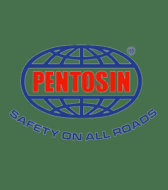 FUCHS PENTOSIN CHF 202