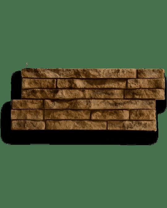 Piedra Tacora caja de 0,40 m2