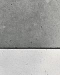 Enchape Petromur Liso  10 x 40 x 1 cm