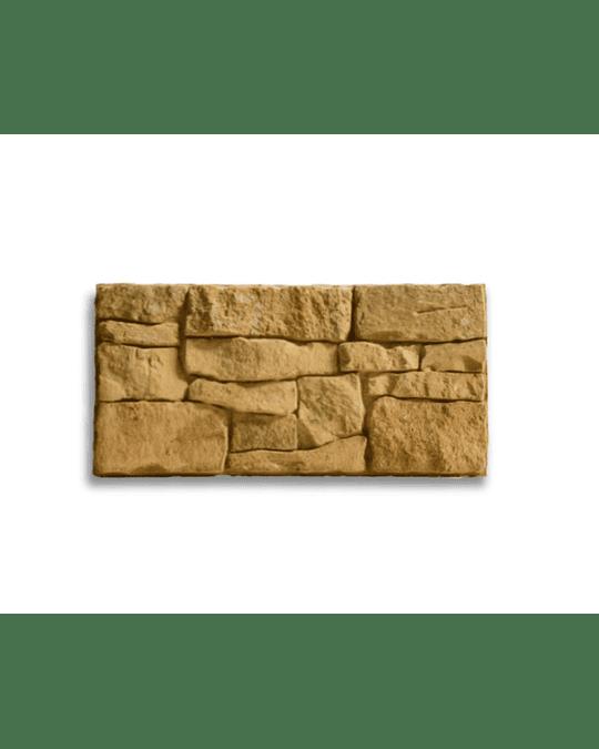 Piedra Elqui caja de 0,50 M2