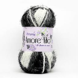 Amore Mio - 4023