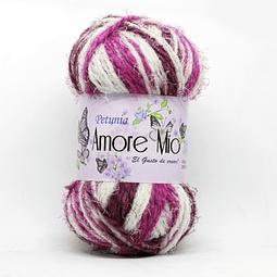 Amore Mio - 4024