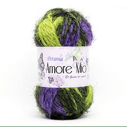 Amore Mio - 4025