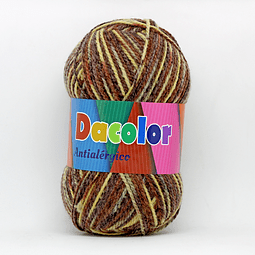 Dacolor - 41
