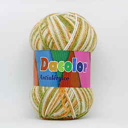 Dacolor - 44