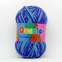 Dacolor - 46