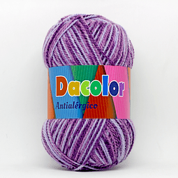 Dacolor - 56