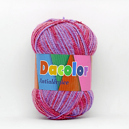 Dacolor - 18