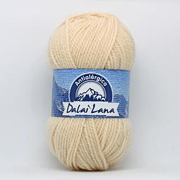 Dalai Lana - 755