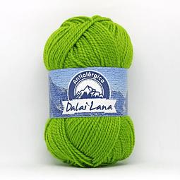 Dalai Lana - 759