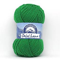 Dalai Lana - 760