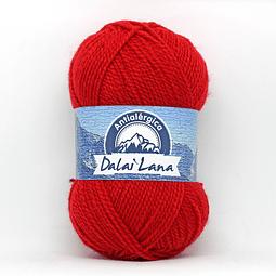Dalai Lana - 764