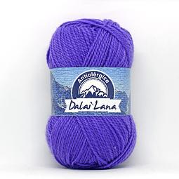 Dalai Lana - 767