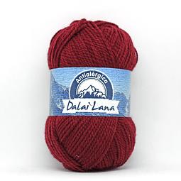 Dalai Lana - 769