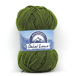 Dalai Lana - 770