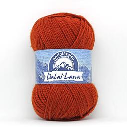 Dalai Lana - 771