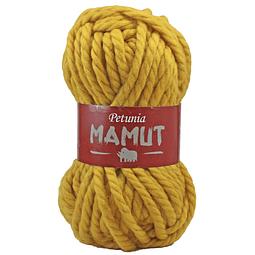 Mamut - 138